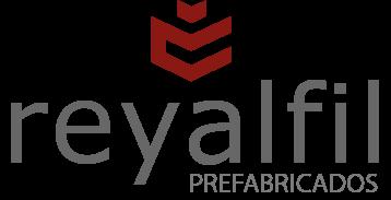 Reyalfil